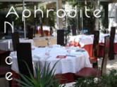 Photo du restaurant APHRODITE