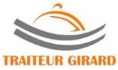 Photo du restaurant SHOPTRAITEUR. TRAITEUR EN LIGNE.