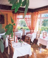 Photo du restaurant RESTAURANT LE PHARE