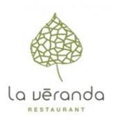 Photo du restaurant LA VÉRANDA