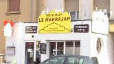 Photo du restaurant LE MAHRAJAH